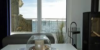 designer ferienwohnungen urlaub an der ostsee - Designer Ferienwohnungen