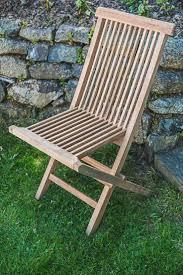 Retro Folding Lawn Chairs Best 20 Folding Garden Chairs Ideas On Pinterest Retro Chairs