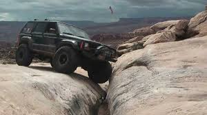 rose gold jeep cherokee jeep cherokee on the golden moab ut 2013 youtube