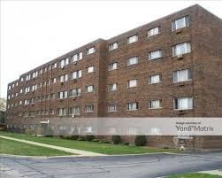 blvd capital acquires 26m affordable housing portfolio