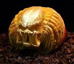 Best Halloween Pumpkin Carvings - amazing halloween pumpkin designs