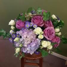 Flower Shops In Downers Grove Il - the village flower shop 26 photos u0026 21 reviews florists 132