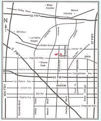 Auto Paint Shop Estimates by Orange County California La Habra Professional Auto Collision