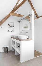 974 best bathroom remodel and ideas images on pinterest bathroom