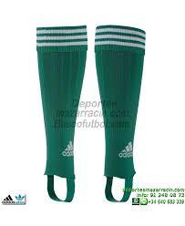 imagenes medias verdes medias adidas 3 stripe stirru sin pie color verde fútbol equipacion
