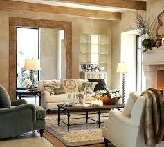 interior designs impressive pottery barn living room design for pottery barn living rooms ideas pottery barn living rooms