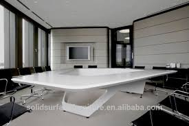 Western Conference Table Fantastic Western Conference Table With Western Style New Design