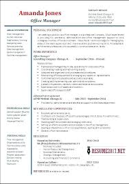 resume format administrative officers exam solutions s1 office administrator resume office administrator resume sle