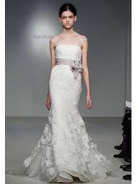 vera wang wedding gowns discount wedding dresses dressesss