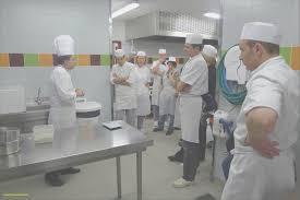 emploi cuisine collective offre d emploi cuisine collective 100 images bouffe de