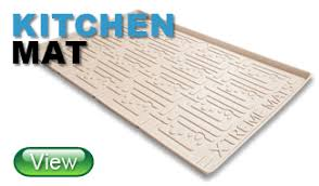 Kitchen Sink Liner Floor Mats Kitchen Mats Laundry Mats Utility Mats Xtreme Mats