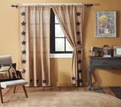 nancys nook curtains