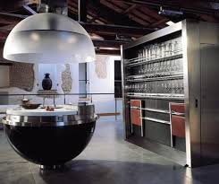 Cool Kitchen Design by Cool Kitchen Designsdiy Guidesdiy Guides