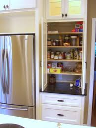 Tall Pantry Cabinet Ikea Tall Kitchen Pantry Cabinet Ikea Home Design Ideas