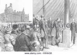 london city u0026 guilds institute south kensington 1884 illustrated