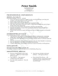 retail sales resume sample retail sales resume example retail