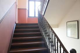 Wohnzimmer Schwalbacher Str Wiesbaden 4 Zimmer Wohnung Zu Vermieten An Der Alten Synagoge 6 8 65183