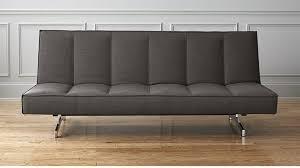Large Sleeper Sofa Sofa Fabulous Luxury Sleeper Sofa Flex Gravel Luxury Sleeper