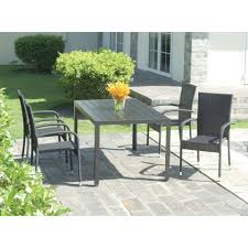 catchy jysk patio dining sets patio jysk patio furniture interior