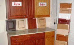 home decorators coupon code design home decorators coupon home decorators collections