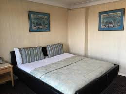 mayflower motel kitchener canada booking com