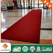 tapis de bureau personnalis personnalisé tapis tapis de sol pour hôtel bureau la