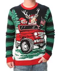jeep christmas parade cute jeep christmas sweater ideas christmas ideas lospibil com
