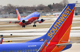 southwest airlines gets trolled with fake complaint its response