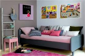 change ta chambre file dans ta chambre inspirant stock file dans ta chambre