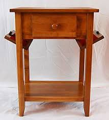 Secret Compartments In Wooden Japanese - hidden jewelry drawer could this pop out in the front or side