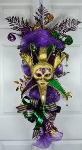mardi gras deco mesh mardi gras wreath mardi gras deco mesh wreath mardi gras decor