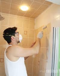 bathroom paint and tile ideas paint for bathroom tiles home tiles