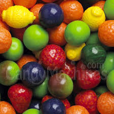 where can i buy gumballs buy seedlings candy filled gumballs vending machine supplies for