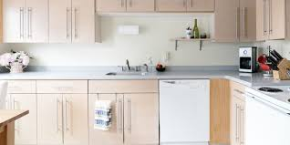 how to clean sticky grease of kitchen cabinets 10 ways to get sticky cooking grease cupboards kitchn