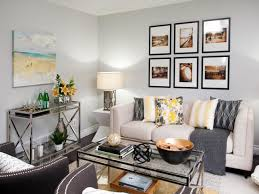 home design software used on property brothers property brothers drew and jonathan scott on hgtvs buying and home