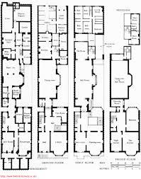 tudor style house plans uk excellent led shower heads style