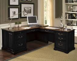 Corner Desk Furniture Furniture Home Office Desks Amazing Best Home Office Furniture