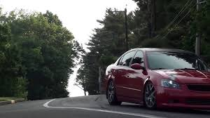 nissan altima 2005 paint job 2005 nissan altima se r code red youtube