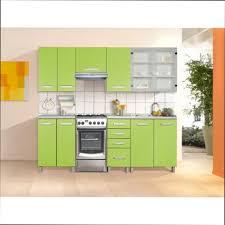 meuble cuisine vert anis meuble cuisine meuble bas de cuisine vert anis