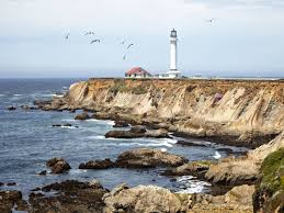 california coast travel and vacation ideas site name