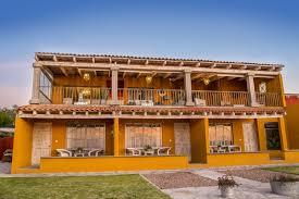 best hotels in san miguel de allende mexico the glutton u0027s