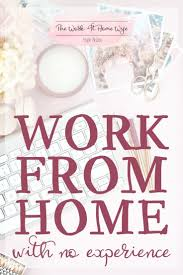 1845 best work from home ideas images on business