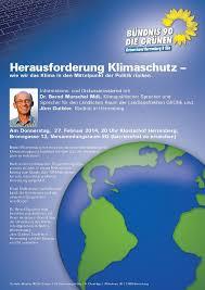 Dr Weber Bad Wildbad Dr Bernd Murschel Mdl 2014