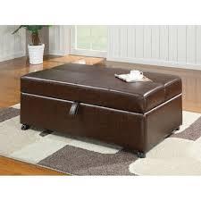 Chair And A Half Sleeper Sofa Ottomans Chair And A Half Sleeper Sofa Lounger Sleeper Leather