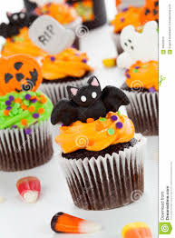 halloween cupcakes decorating ideas pinterest halloween cupcakes