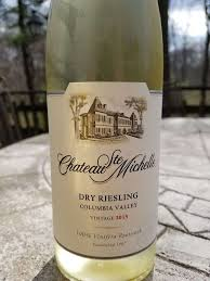 columbia valley wine collections chateau best 25 riesling wine ideas on wine chart wine facts