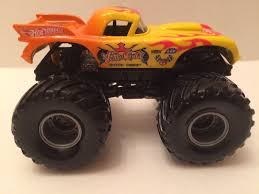 monster jam 1 24 scale trucks vette king wheels monster jam 1 64 scale metal base small hub
