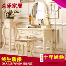 Solid Wood Bedroom Dressers Solid Wood Bedroom Dresser Painted Lady Fashion White Ivory