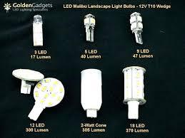 Malibu Low Voltage Landscape Lighting Kits Malibu Landscape Lighting Sets Lights Low Voltage Outdoor Lighting
