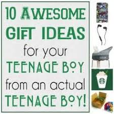 top 10 christmas gifts for 17 year old teen boys gifts for teen